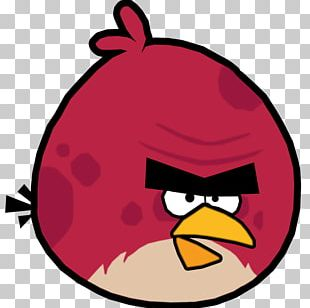 Angry Birds Go! Angry Birds Seasons Angry Birds Star Wars II Angry Birds Space PNG