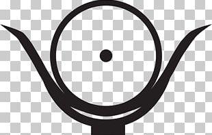 Religious Symbol Ancient Egypt Sacred Religion PNG