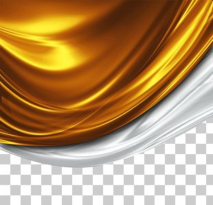 Texture Photography Icon PNG
