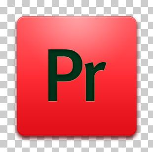Adobe Premiere Pro Adobe Systems Computer Software Adobe Flash PNG