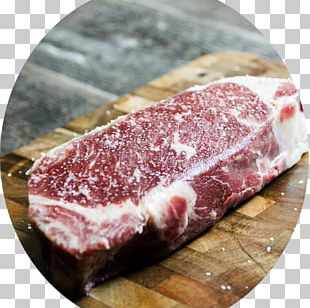 Beef American Heart Association Cardiovascular Disease Sirloin Steak Health PNG