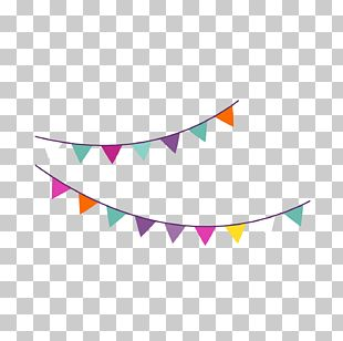 Birthday Party Icon PNG