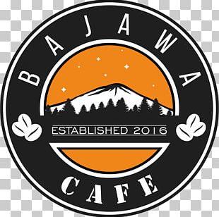 Cafe Coffee Kopi Luwak Restaurant Barista PNG