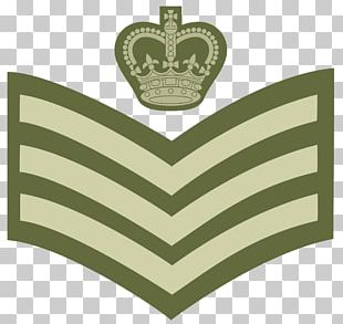 Flight Sergeant Royal Air Force Staff Sergeant Military Rank PNG