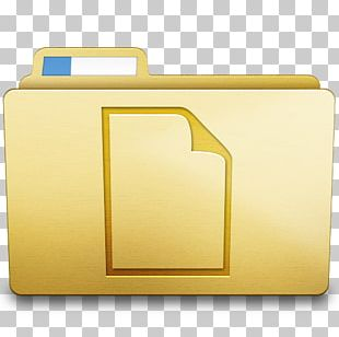 Computer Icons File Server Document Directory PNG
