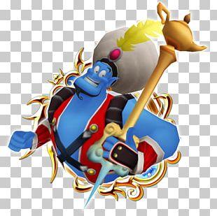 Kingdom Hearts χ Kingdom Hearts II Kingdom Hearts: Chain Of Memories Kingdom Hearts 358/2 Days Kingdom Hearts Birth By Sleep PNG