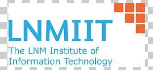 LNM Institute Of Information Technology Jaipur Jaypee University Of Information Technology Birla Institute Of Technology PNG