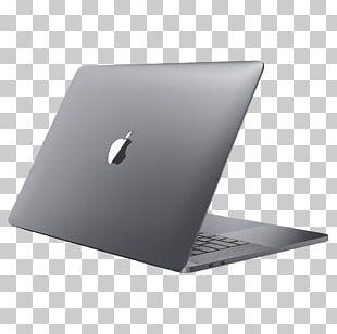 MacBook Pro Laptop MacBook Air Apple PNG