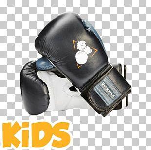 Boxing Glove Ultimatum Boxing Everlast PNG