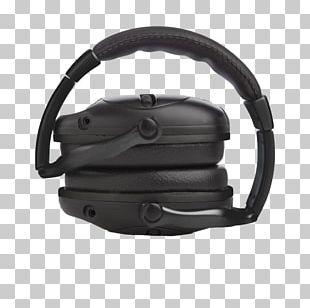Headphones Earmuffs Sound Hearing Earplug PNG