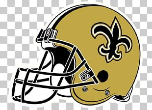 New Orleans Saints NFL New England Patriots Carolina Panthers Atlanta Falcons PNG