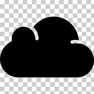 Cloud Computing Cloud Storage Computer Icons PNG