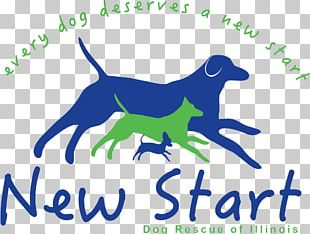 Dog Breed Puppy Animal Rescue Group Rescue Dog PNG