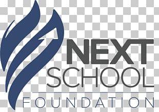 HET-PRO Greenville360 School Education Logo PNG