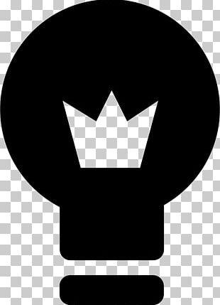 Line Angle White Black M Font PNG
