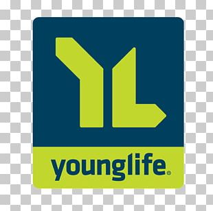 Young Life PNG Images, Young Life Clipart Free Download