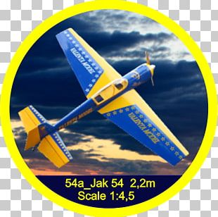 Scale Models Airplane PNG