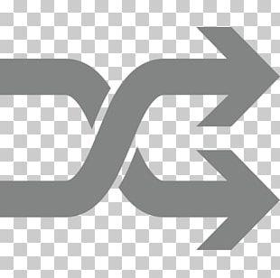 Arrow Symbol Logo Computer Icons Brand PNG