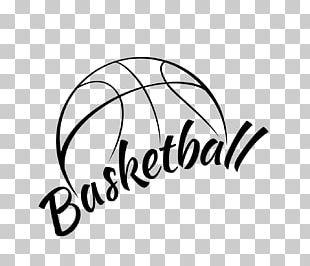 Basketball Stock Photography PNG