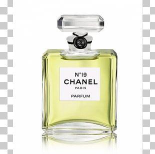 Chanel No. 19 Chanel No. 5 Perfume Eau De Toilette PNG