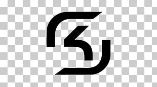 Counter-Strike: Global Offensive League Of Legends ELEAGUE Dota 2 SK Gaming PNG