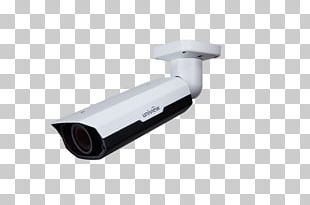 IP Camera Closed-circuit Television IP Address Wireless Security Camera PNG