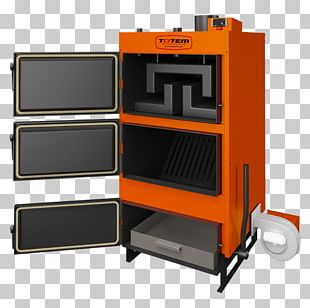 Isıtma Energy Kalorifer Boiler System PNG