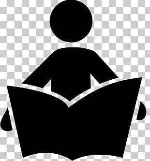 Reading Computer Icons Symbol Library PNG