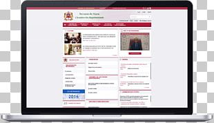 Web Browser Organization Management Business Service PNG