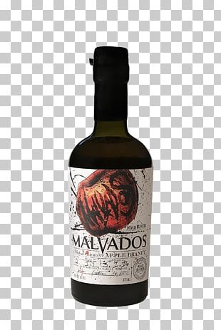 Distilled Beverage Fruit Brandy Calvados Granby Liquor Store PNG