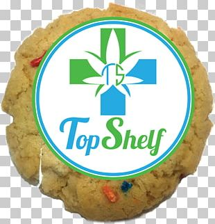 Medical Cannabis The Green House Dispensary Cannabis Shop Medical Marijuana Card PNG
