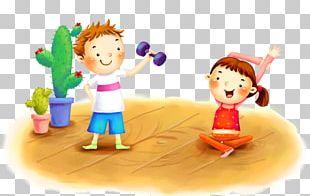 Rhythmic Gymnastics Child Sport Calisthenics PNG