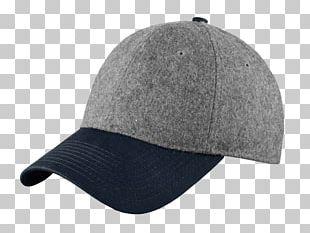 Baseball Cap Trucker Hat New Era Cap Company Fullcap PNG