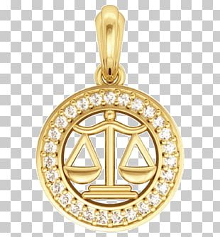 Charms & Pendants Jewellery Charm Bracelet Gold Locket PNG
