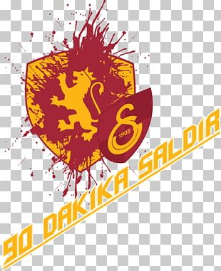 Logo National Secondary School Desktop PNG