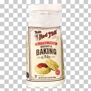 Bob's Red Mill Gluten-free Diet Flour Almond Meal PNG
