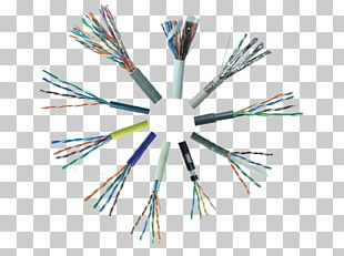 ethernet crossover cable twisted pair patch cable electrical cable on rj45 twisted  pair diagram,