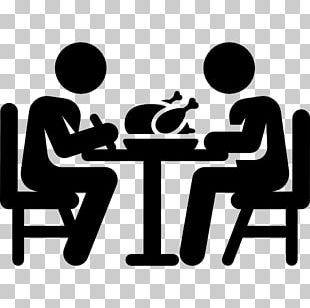 Computer Icons Dinner Lunch Food Dining Room PNG