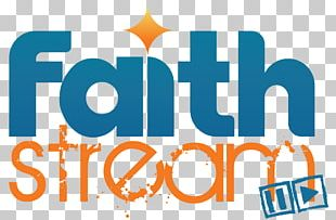 FAITH BROADCASTING NETWORK Television Channel PNG