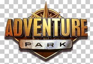 Theme Park Studio Thorpe Park Adventure Park Amusement Park PNG