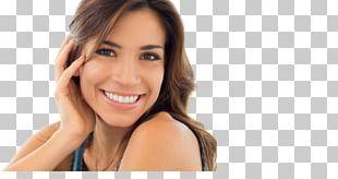 Cosmetic Dentistry Tooth Whitening Veneer PNG