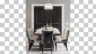 Dining Room Window Interior Design Services Building Door PNG