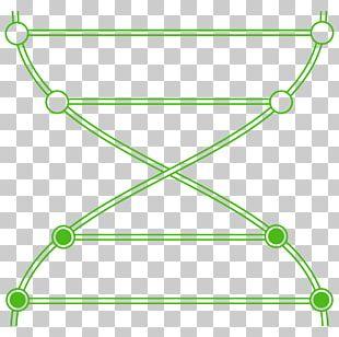 Genetics DNA Mutation Molecule PNG