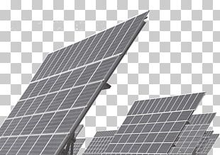 Solar Panels Solar Power Solar Energy Thin-film Solar Cell PNG