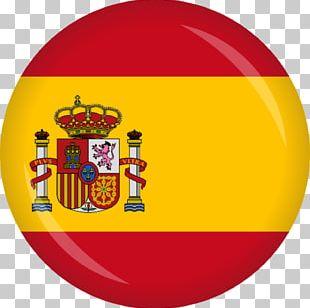 Flag Of Spain National Flag Flag Of Portugal PNG