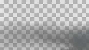 Fog Cloud Computer Icons PNG