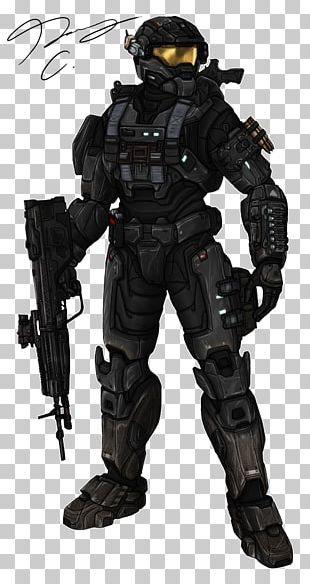Halo: Reach Halo: Combat Evolved Halo 4 Halo 5: Guardians Halo: Spartan Assault PNG