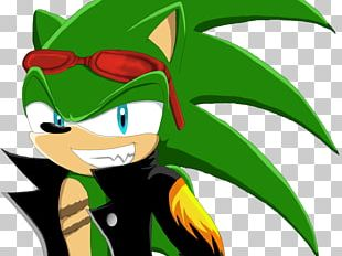 Shadow The Hedgehog Amy Rose Espio The Chameleon Sonic The Hedgehog PNG