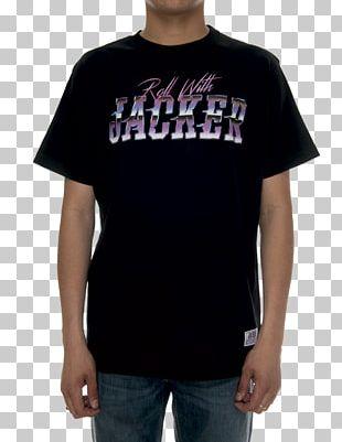 T-shirt Hoodie Sleeve Clothing Robe PNG