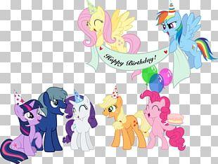 My Little Pony Wedding Invitation Rainbow Dash Birthday PNG